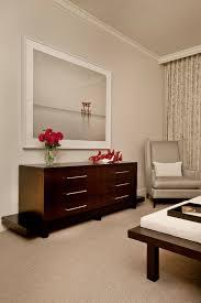 Master Bedroom Dresser Decor Dresser Without Mirror Oasis Fashion