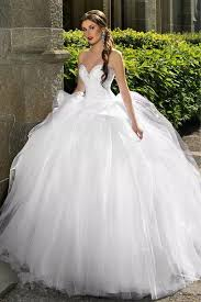 ball gown wedding dress wedding dresses dressesss