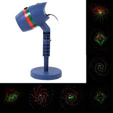 christmas light projector uk christmas lights waterproof projector millionchoice