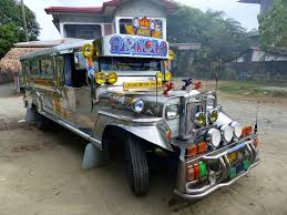 philippines jeepney inside the world u0027s best photos of jeepney and publictransport flickr