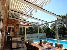 Retractable Awnings Brisbane Retractable Awnings Are A Good Financial Investment Eurola Australia