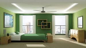 Schlafzimmer Farbe Gr Best Feng Shui Bilder Schlafzimmer Ideas House Design Ideas