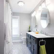 do it yourself bathroom remodel ideas brilliant 60 diy bathroom remodel photos inspiration design of