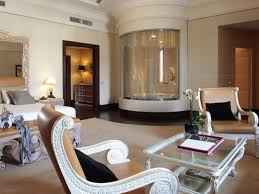 Fendi Living Room Furniture by Fendi Private Suites Travel Leisure