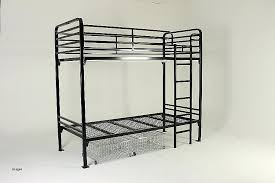 Timber Bunk Bed Bunk Beds Bunk Beds For Sale Adelaide Luxury Bunk Beds Timber