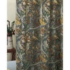 Camo Shower Curtain Best Camouflage Shower Curtains Available Online U2022 Curtain It