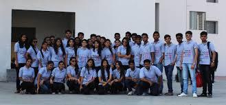 Resume Samples Bca Students by Agrawal College Navsari