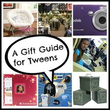 gifts for tween gift guide jpg