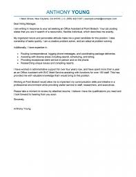 Visa Covering Letter Format Resignation Letter Format Anthony Young Example Of A Letter Of