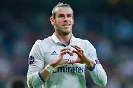 what is gareth bale hair called real madrid news cristiano ronaldo drops gareth bale transfer
