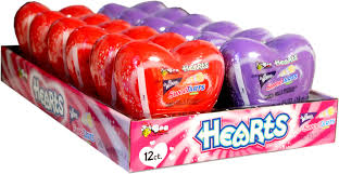 gobstopper hearts s candy gifts s day candy delivery