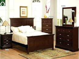 cheapest bedroom sets online bedroom sets cheap online photogiraffe me