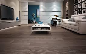 what wood specie for your floor all mercier wood flooring species