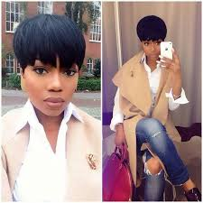 can you sew in extensions in a pixie hair cut xoxo is it the cut or makeup everything is fly hairstyles