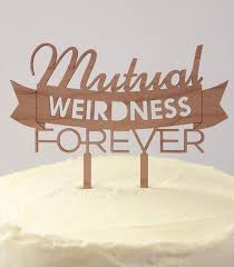 cake toppers wedding well cake toppers wedding 22 sheriffjimonline