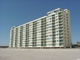 Beach House For Rent In Myrtle Beach Sc by Sands Beach Houses Condos Oceanfront Myrtle Beach Condos For Sale