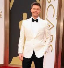 gentleman 39 s 6 ways shorter men can dress to look taller parisian gentleman