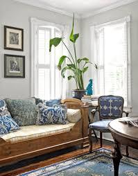 home stones decoration deco affordable inspiration living room