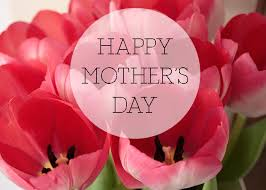 happy mothers day wallpapers mother u0027s day special 5 gifts your mom would always remember