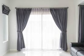 Black And White Curtain Designs Curtain Vectors Photos And Psd Files Free Download
