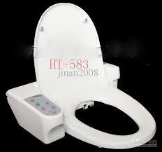 Costco Bidet 2017 New Bidet Toilet Seat Toilet Seat Smart Toilet Seat
