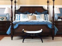 Eastern Accents Bedding Barclay Butera Interior Design Los Angeles Interior Designer
