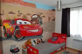 chambre b b cars chambre bebe cars