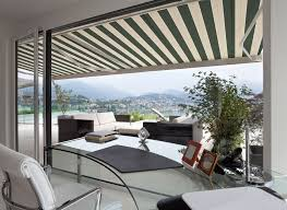 Discount Retractable Awnings Advaning L Series Manual Awning Retractable Patio Deck Awning
