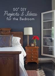 Bedrooms Best  Diy Bedroom Decor Ideas On Pinterest Diy Bedroom - Bedroom diy ideas