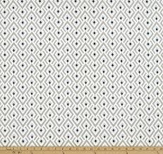 fabrics for home decor items