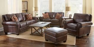 living room furniture leather living room furniture discoverskylark com