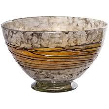 137 best decorative glass bowls images on decorative