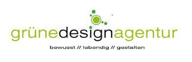 logo design agentur grüne design agentur portfolio