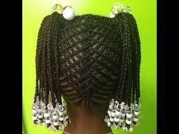 cornrows hairstyles for little girls kids hairstyles for natural