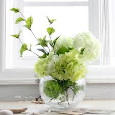 flower vase ideas cool flower vase ideas for decorating in