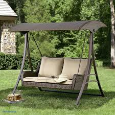 Swing Patio Chair Swing Fish Amazing Patio Furniture With Canopy Cushions 60
