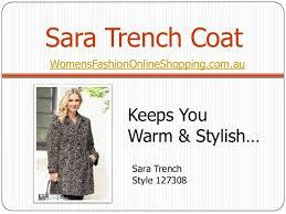 Womens Winter Coats Plus Size Plus Size Womens Winter Coats Online Shopping Aust