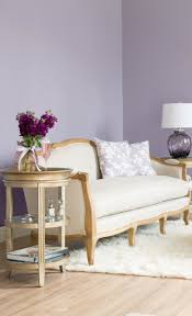 Grey And Purple Bedroom by Top 25 Best Purple Walls Ideas On Pinterest Purple Wall Paint