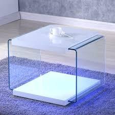 white high gloss coffee table ikea coffee table high gloss attractive high gloss white or grey color