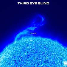 Third Eye Blind Semi Rocksmith Remastered Dlc 11 29 2016 Third Eye Blind The Riff