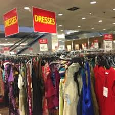 dillard s clearance center 26 reviews department stores 1401 w