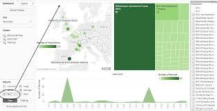 tableau visualization tutorial tutorial visualizing data using tableau 2016 edition kristen mapes