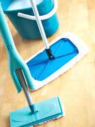 best tile floor cleaner machine with the cleaning tools for