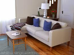Karlstad Loveseat And Chaise Lounge Uncategorized Ehrfürchtiges Karlstad Sofa Instructions Ikea