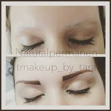 feather touch brow tattoo embroidery sunshine coast qld