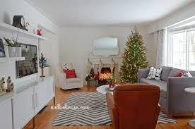 l shaped living and dining room layout living room ideas