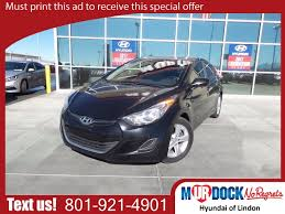 2011 black hyundai elantra black hyundai elantra in utah for sale used cars on buysellsearch