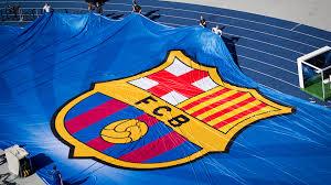 was die unabhängigkeit für den fc barcelona bedeuten würde