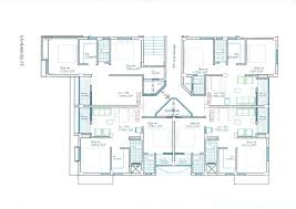 hgtv dream home 2010 floor plan hgtv dream home plans dream home floor plans dream home floor plan