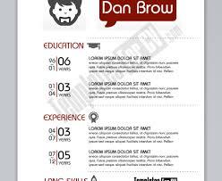Famous Resumes 100 Graphic Designer Resume Free Download Web Designer Resume